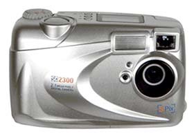 Cheap Digital Cameras - Where to Find Them and What to Look For!